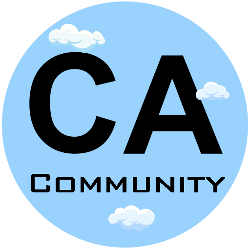 Clean Air Community
