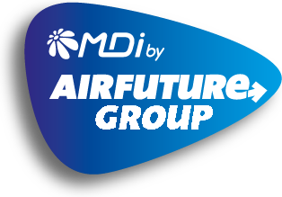 Air Future Group