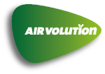 Air Volution Pty Ltd