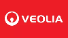 Veolia, is a French transnational company