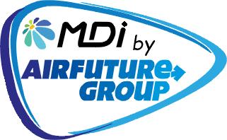 Air Future Group